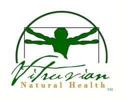 Vitruvian Natural Health supplies pure, high-quality natural products to empower the body Spiritually, Mentally, Emotionally, Socially, & Physically!